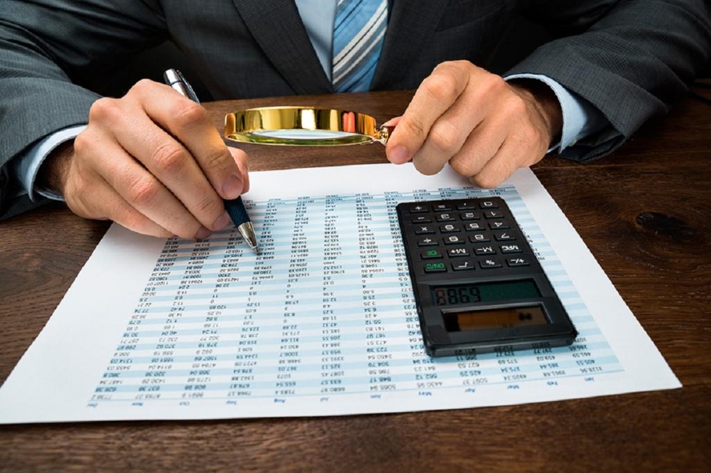 картинки проверка банковской ногтевой пластины быстрое
