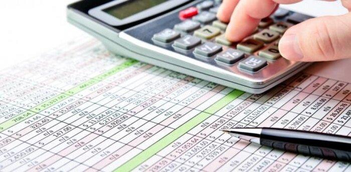 Ип меняет вид деятельности и систему налогообложения